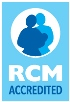 RCM_Accredited_Logo_Web for courses